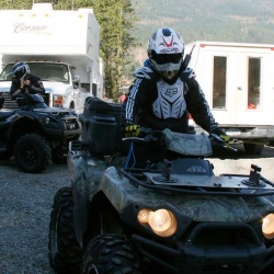 2012-anniversary-ride