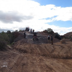moab-sept-2013