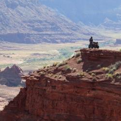 Moab Sept 2013