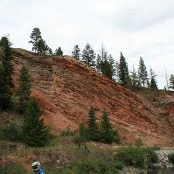 granite-creek-coalmont