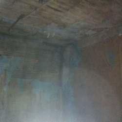 coalmont-hotel-tour-spooky-room-4783b133ff5b8eeef391004b7b9e43d7c404de2e