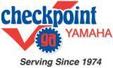 ga-checkpoint-yamaha