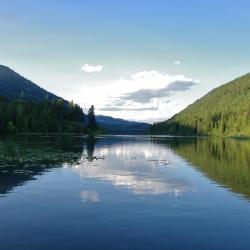 lakeview-jewel-lake-004-jpg