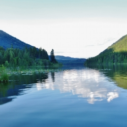 lakeview-jewel-lake-014-jpg