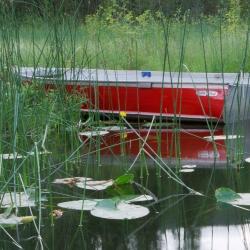 lakeview-jewel-lake-021-jpg