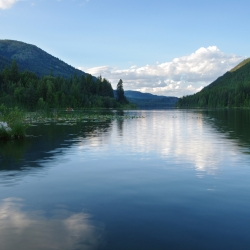 lakeview-jewel-lake-028-jpg