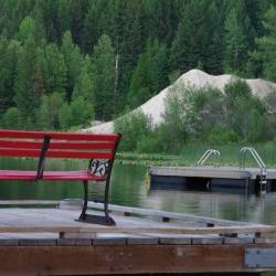 lakeview-jewel-lake-069-jpg