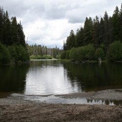 leighton-lake