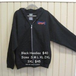 black-hoodies-6efb78504eedfe29258d5b72b0368adada33cf10