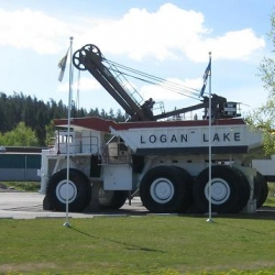 logan-lake