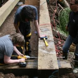 weaver-creek-bridge-build