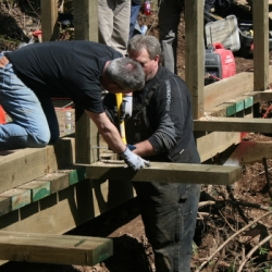 weaver-creek-bridge-build