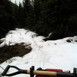 walean-creek-trail-stopped-at-snow-