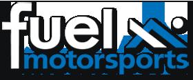Fuel Motorsports