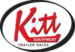 kittequipment