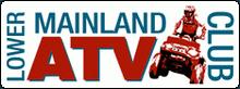 Lower Mainland ATV Club